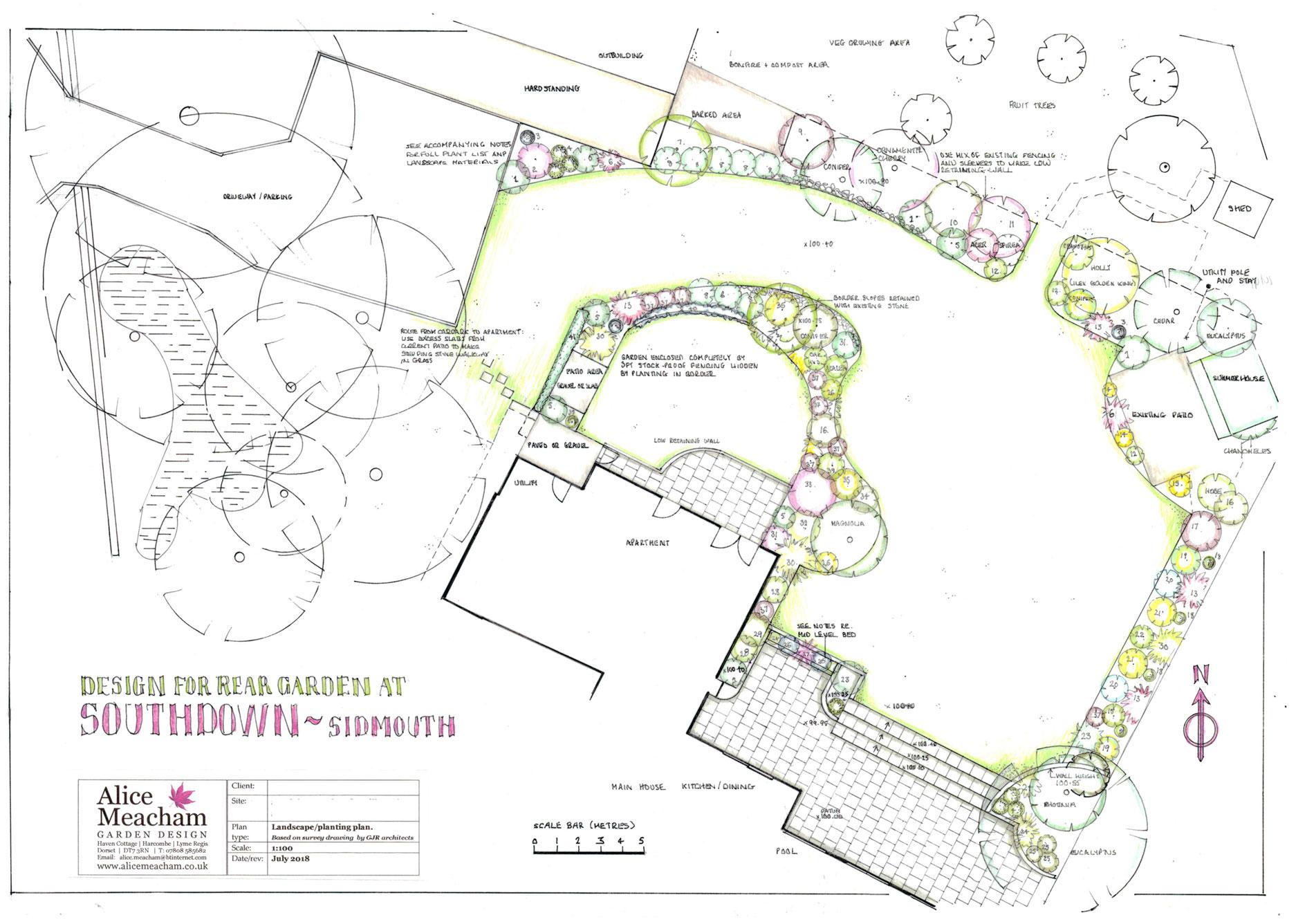 AM-Gardens_SouthdownV1