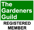 Alice Meacham The Gardeners Guild